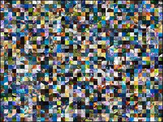 Multi-Puzzle №97413