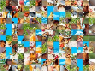Multi-Puzzle №98283