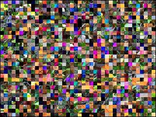Multi-Puzzle №98579