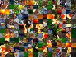 Multi-Puzzle №99915