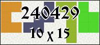 Полимино №240429