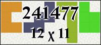 Полимино №241477
