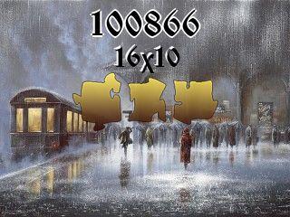 Puzzle №100866