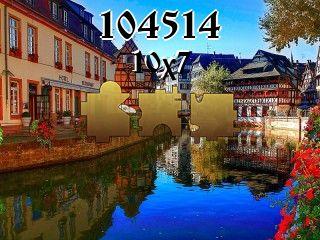 Puzzle №104514