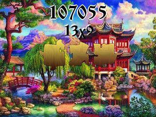 Puzzle №107055