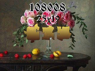 Puzzle №108008