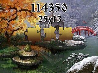 Puzzle №114350
