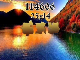 Puzzle №114606