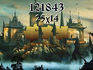 Puzzle №121843