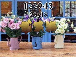 Puzzle №122943