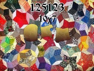 Puzzle №125123
