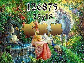 Puzzle №126875