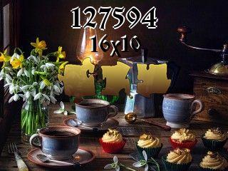 Puzzle №127594