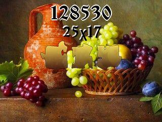 Puzzle №128530