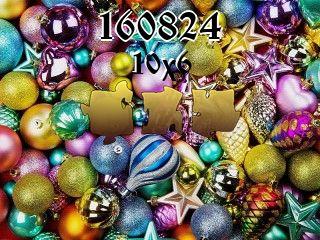 Puzzle №160824