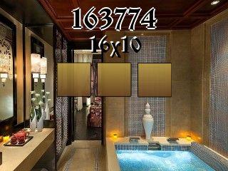 Puzzle №163774