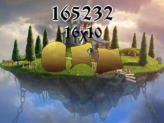 Puzzle №165232