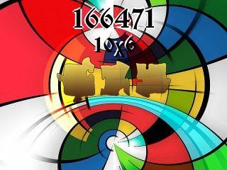 Puzzle №166471