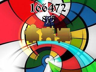 Puzzle №166472