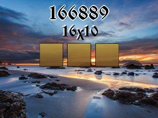 Puzzle №166889