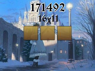 Puzzle №171492