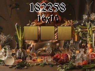 Puzzle №182258