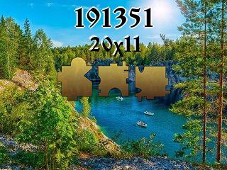 Puzzle №191351