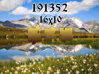 Puzzle №191352