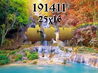 Puzzle №191411