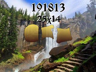 Puzzle №191813