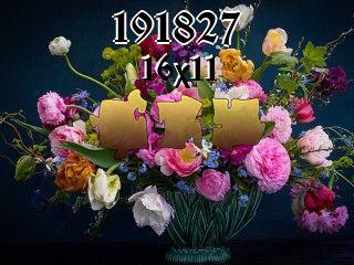 Puzzle №191827