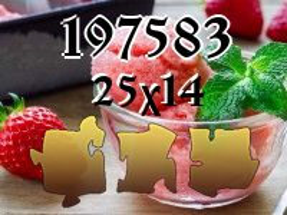 Puzzle №197583