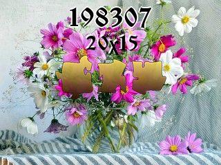 Puzzle №198307