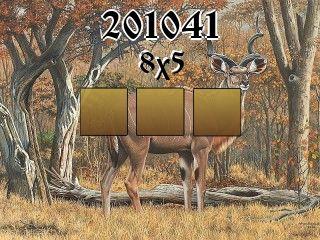 Puzzle №201041