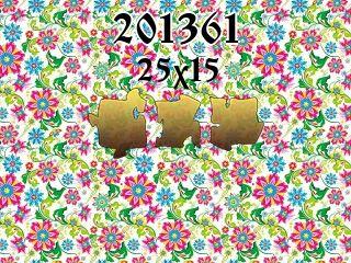 Puzzle №201361