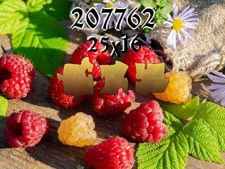 Puzzle №207762