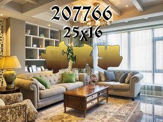 Puzzle №207766