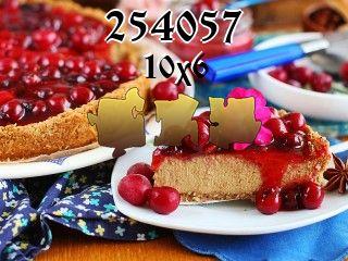 Puzzle №254057