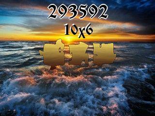 Puzzle №293592