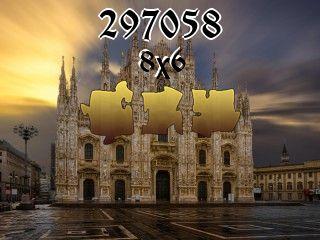 Puzzle №297058