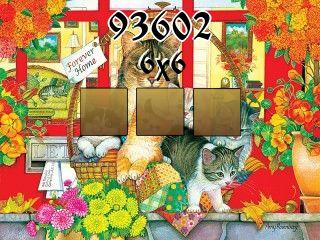 Puzzle №93602