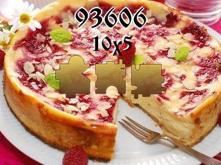 Puzzle №93606