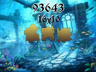 Puzzle №93643
