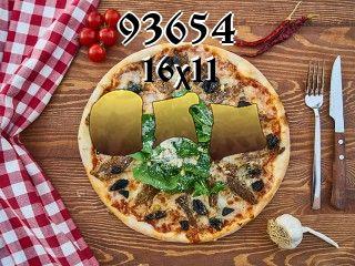 Puzzle №93654
