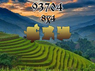 Puzzle №93704