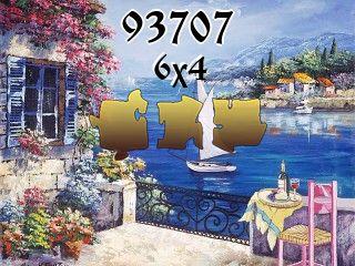 Puzzle №93707
