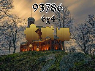Puzzle №93786