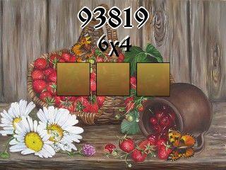 Puzzle №93819
