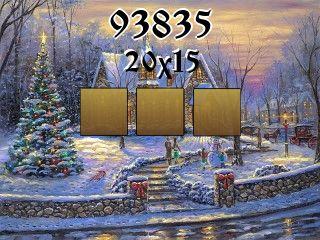 Puzzle №93835