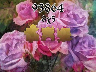 Puzzle №93864